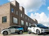 Stadswerf Carsharing: integratie van vastgoed en duurzame mobiliteit!