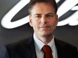 Apollo Vredestein gaat rechtstreeks aan de automobielindustrie leveren