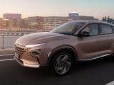 Hyundai lanceert nieuwe campagne Hydrogen to You - H2U