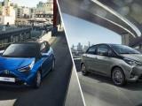 Toyota domineert in onderzoek Consumentenbond naar meest betrouwbare auto's