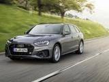 Audi A4 & A5: boost in vermogen, quattro nog bereikbaarder