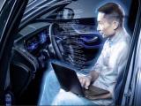 Op weg naar 'Lead in Car Software' – neem nu deel met eigen programmeerideeën aan de Mercedes-Benz In-Car Coding Community