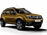 Dacia breidt productaanbod verder uit