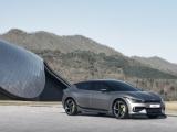 Kia EV6 verlegt grenzen van elektrische mobiliteit met inspirerend design, opwindende prestaties en innovatieve ruimte