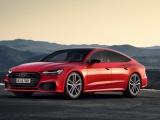 Audi A7 Sportback 55 TFSI e quattro: de GT onder de plug-in hybrides