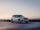 Volvo XC90 nog luxer, schoner en veiliger