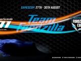 Team Fordzilla brengt nieuws op gamescom 2020: winnend ontwerp Fordzilla P1 onthuld, Fordzilla Cup finale