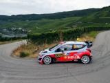 Hyundai Motorsport keert met vier auto's terug naar Rally Duitsland
