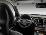 Volvo Cars komt met technologie die auto's tot stilstand kan brengen bij risicovol rijgedrag