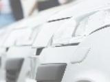 Wat zijn de kansen van Cupra als nieuw automerk?