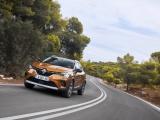 Prijzen nieuwe Renault Captur bekend
