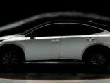 Nissan Ariya moet meest aerodynamische Nissan Crossover ooit worden