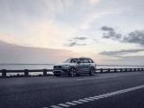 De vernieuwde Volvo XC90: ongeëvenaard veilig, comfortabel en tijdloos