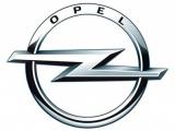 Opel kondigt details aan van offensief op het gebied van brandstofverbruik en emissies