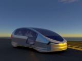 Nederlander Cor Steenstra in de prijzen bij Volkswagen designcompetitie