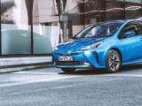 Toyota Prius: 's werelds bestverkochte Full Hybrid begint aan nieuw hoofdstuk