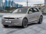 Hyundai en We Drive Solar voorzien nieuwbouwprojecten van energiesysteem van de toekomst