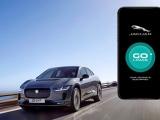 Hoe de omgang met de elektrische Jaguar I-PACE nog makkelijker kan