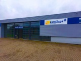 Lantinga Automotive Stadskanaal verhuist naar grotere XL-vestiging!