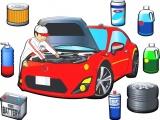 6 tips voor het onderhouden van jouw auto