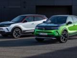De nieuwe Opel Mokka en Mokka-e: de start van iets groots