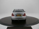 Autopoetsbedrijf Welvering  neemt nieuwe Auto Fotostudio in gebruik!