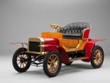 ŠKODA viert 110 jaar autoproductie in Mladá Boleslav