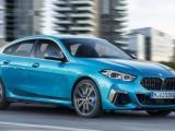 Prijzen BMW 2 Serie Gran Coupé bekend.