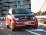 BMW homologeert WAECO R1234yf airco servicestation voor elektrische i3