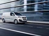 Prijzen nieuwe Peugeot Expert