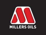Millers pakt vervuiling brandstofsysteem aan met injector reiniger