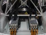 Onder de huid van de elektrische CUPRA e-Racer