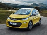 """Zeven nieuwe Opel-modellen in 2017: """"7 in 17"""""""