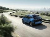 BMW biedt als eerste fabrikant een flexibele autoverzekering aan