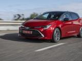 Toyota opnieuw nummer 1 met laagste CO2-uitstoot in Europa