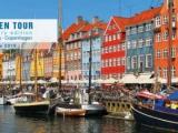 De Hansa Green Tour beleeft 10e editie!