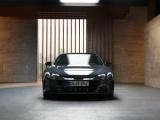 Audi e-tron GT met aantrekkelijke limited editions uit de startblokken