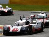 24 feiten over Porsche en Le Mans