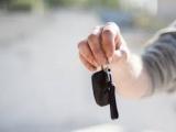 Maak de verkoop van je auto niet moeilijker dan het is.