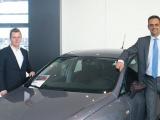 Broekhuis Lease behaalt Keurmerk Private Lease!