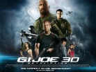 Prijsvraag G.I. Joe: Retaliation