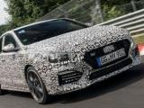 Hyundai maakt zich op voor lancering volgende N-model: de nieuwe i30 Fastback N