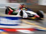 Audi's teambaas McNish bekijkt racen nog steeds door de bril van een coureur