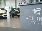 Al ruim 22 jaar pure passie voor Mercedes-Benz