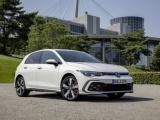Volkswagen maakt prijzen nieuwe plug-in hybride Golf-modellen bekend