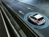 Belangrijke onderscheiding voor Nissan Safety Shield