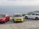 Volkswagen Golf opnieuw de meest gezochte occasion van Europa