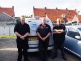 Review Ototec door Autobedrijf Huizinga