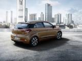 Nieuwe Hyundai i20 – ruimte ontmoet verfijning