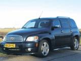 Chevrolet HHR 2.4 LT